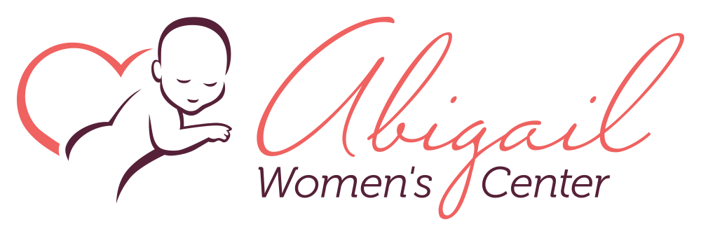 Abigail Women's Center