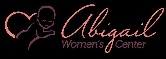 Abigail Logo Image